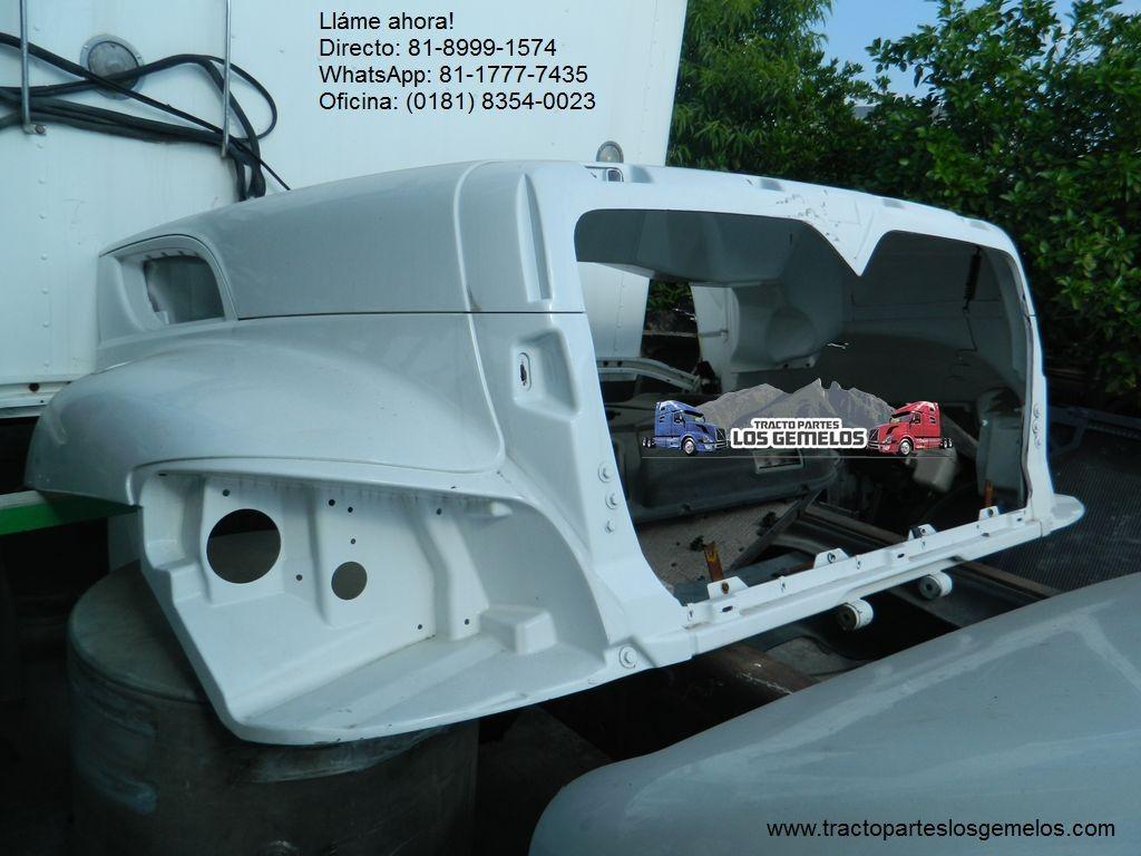 Cofre International 7600