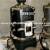 Transmisión Spicer ES53-5D