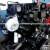 Motor Cummins N14 Mecánico
