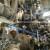 Diferencial Rockwell SQHD de 38,000 Libras (Delantero y Trasero)