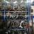 Diferencial Rockwell SS de 44,000 libras (Delantero y Trasero)