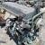 Motor Volvo D12