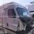 Cabina Freightliner Cascadia 2011